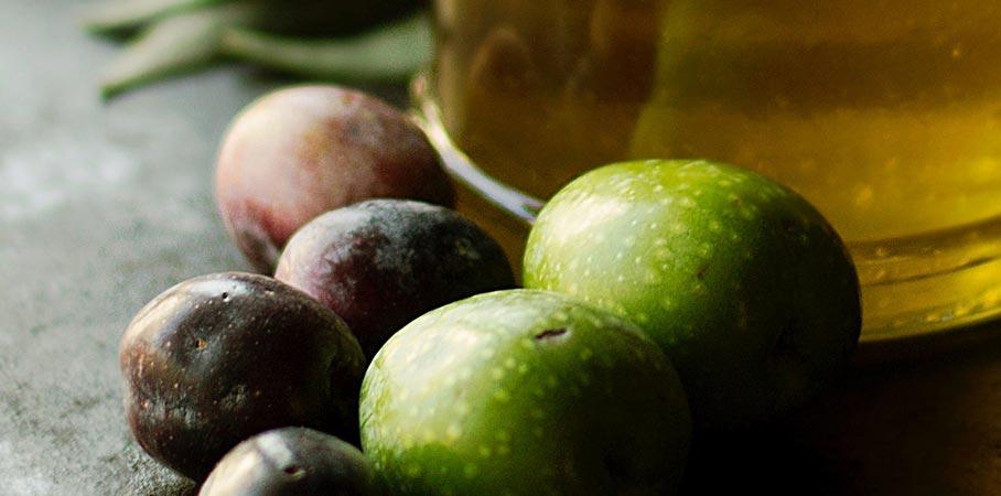 Beneficios del Aceite de Oliva Virgen Extra Gourmet