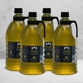 4garrafas-aceite-oliva